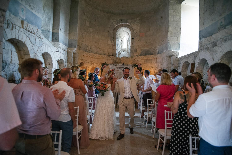 chateau_de_lisse_gers_wedding_katy_webb_photography_france_UK56