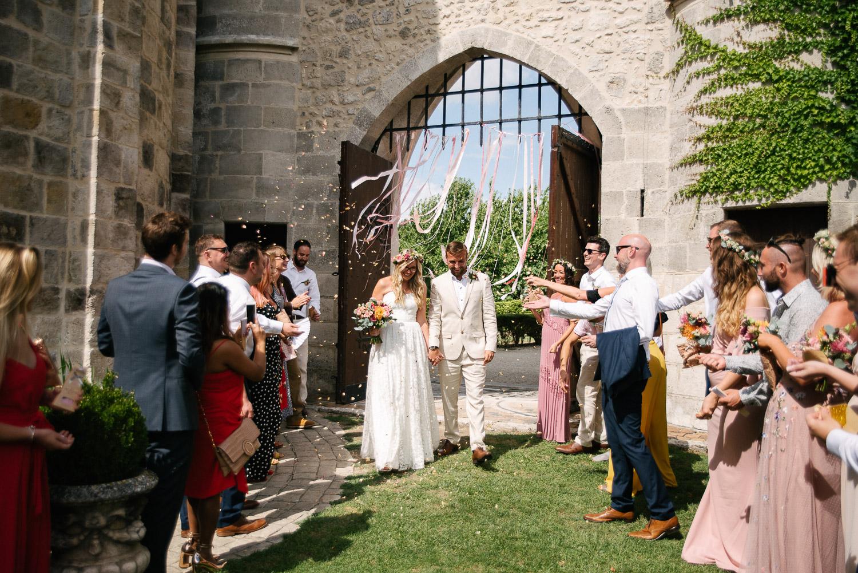chateau_de_lisse_gers_wedding_katy_webb_photography_france_UK62