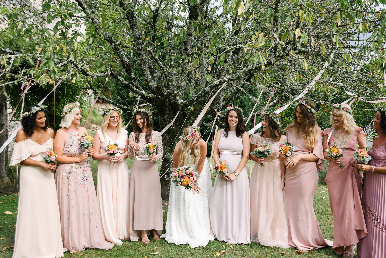 chateau_de_lisse_gers_wedding_katy_webb_photography_france_UK66