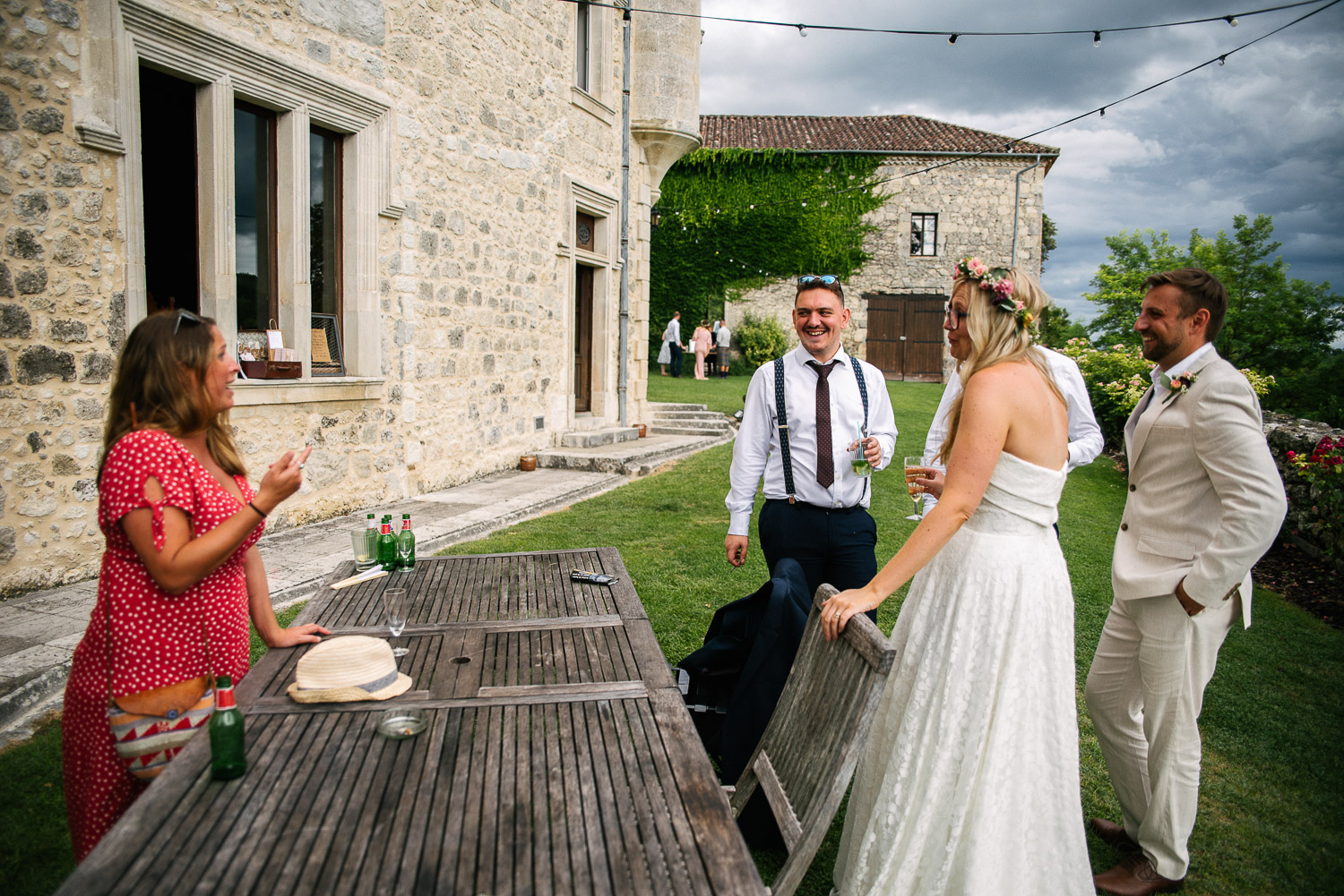 chateau_de_lisse_gers_wedding_katy_webb_photography_france_UK83