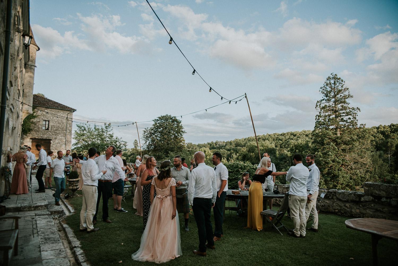 chateau_de_lisse_gers_wedding_katy_webb_photography_france_UK94