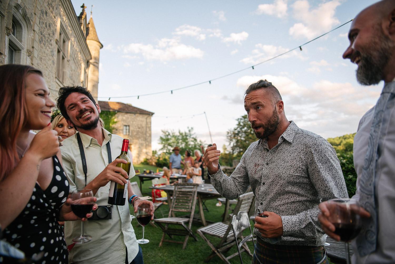 chateau_de_lisse_gers_wedding_katy_webb_photography_france_UK98