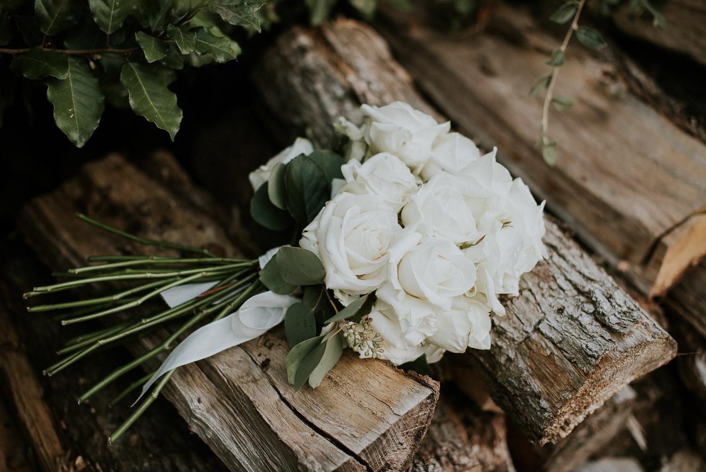dordogne_eymet_wedding_france_katy_webb_photography_france_UK110