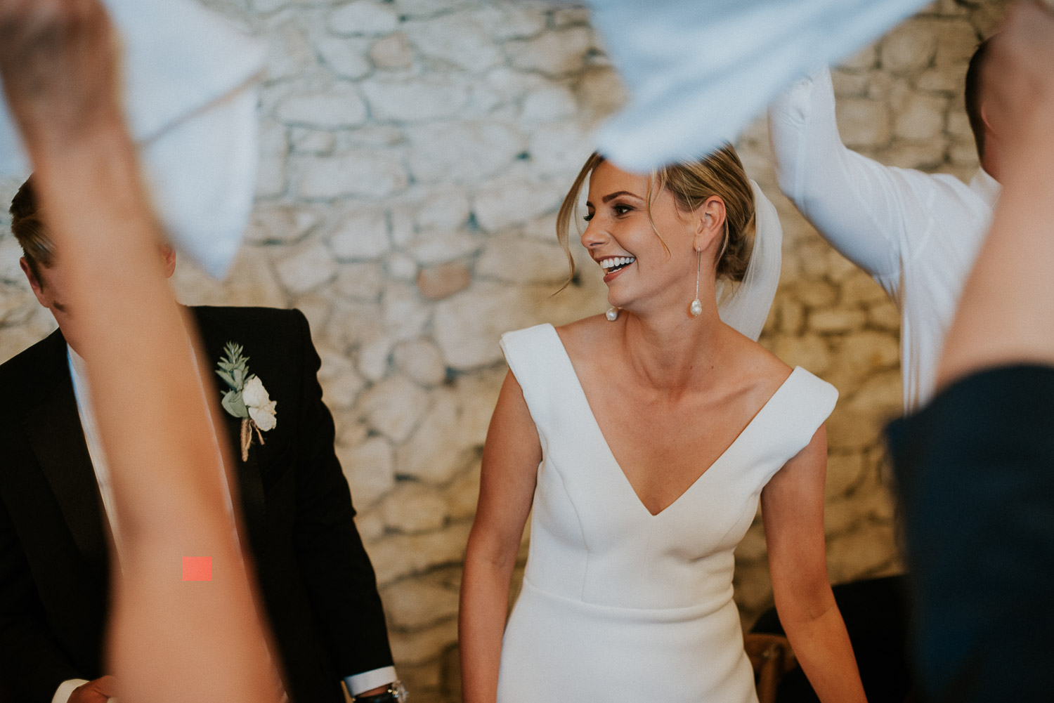 dordogne_eymet_wedding_france_katy_webb_photography_france_UK115