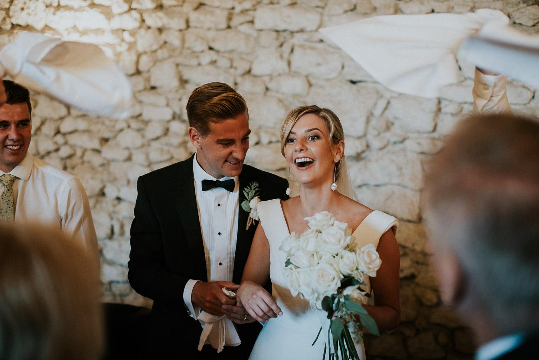 dordogne_eymet_wedding_france_katy_webb_photography_france_UK117