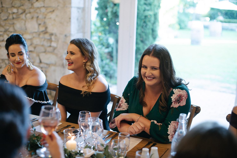dordogne_eymet_wedding_france_katy_webb_photography_france_UK119