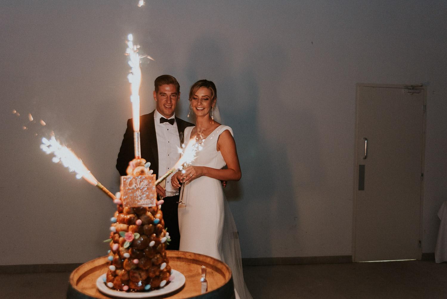 dordogne_eymet_wedding_france_katy_webb_photography_france_UK123