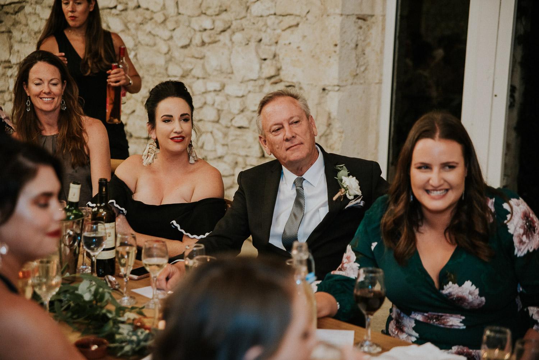 dordogne_eymet_wedding_france_katy_webb_photography_france_UK124