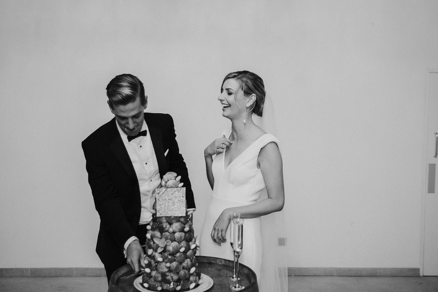 dordogne_eymet_wedding_france_katy_webb_photography_france_UK125