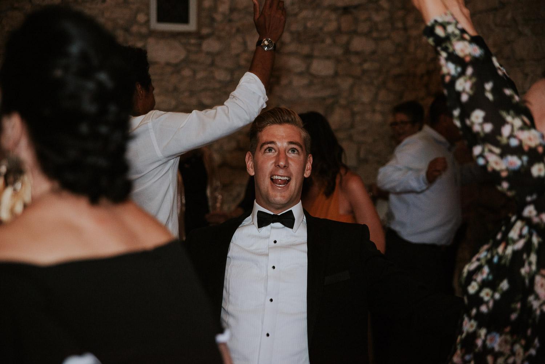 dordogne_eymet_wedding_france_katy_webb_photography_france_UK133