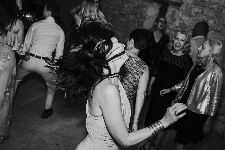dordogne_eymet_wedding_france_katy_webb_photography_france_UK136