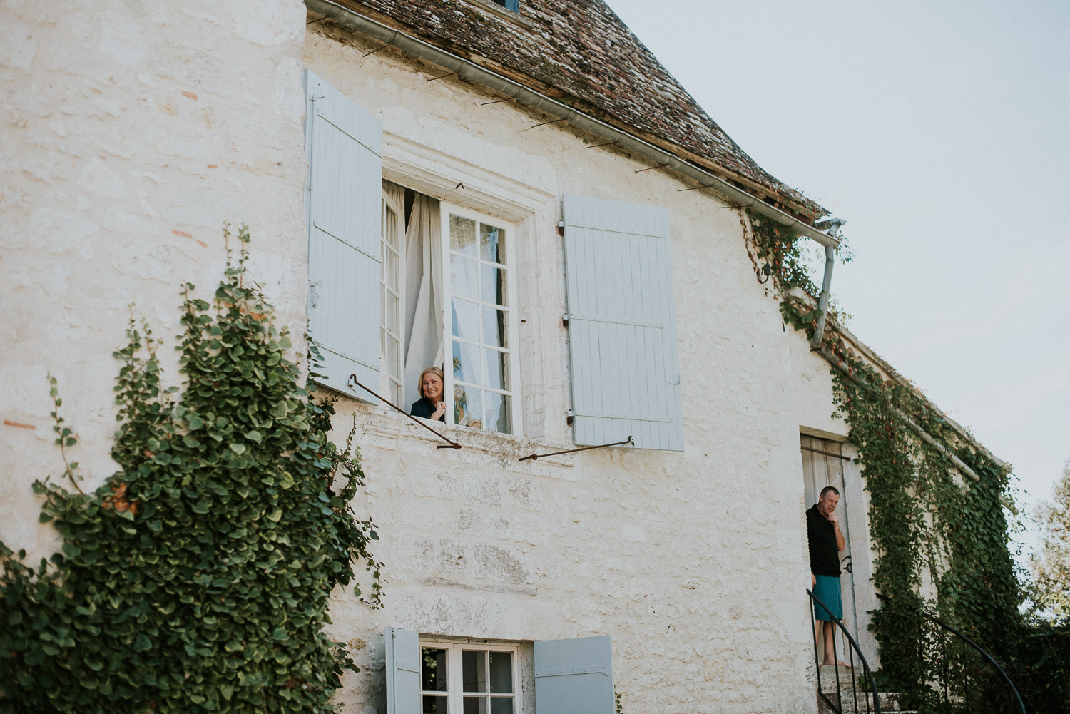 dordogne_eymet_wedding_france_katy_webb_photography_france_UK19