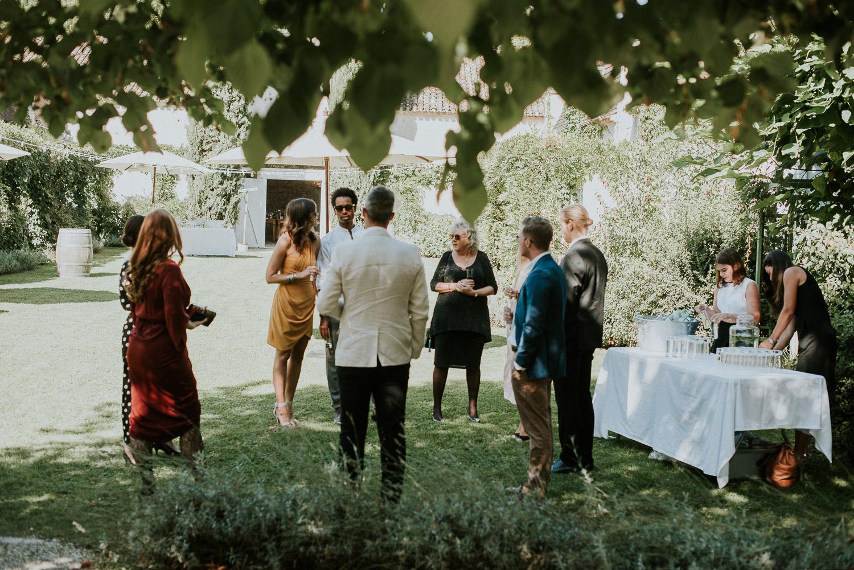 dordogne_eymet_wedding_france_katy_webb_photography_france_UK29