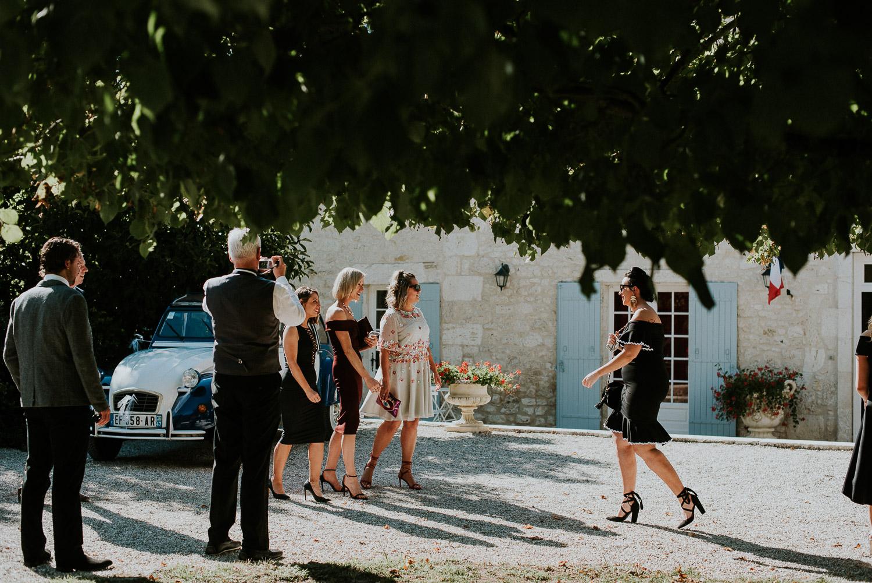 dordogne_eymet_wedding_france_katy_webb_photography_france_UK39