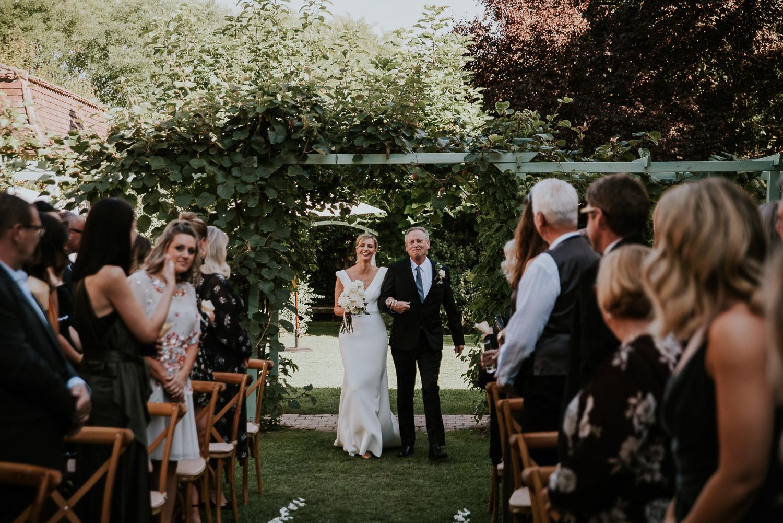 dordogne_eymet_wedding_france_katy_webb_photography_france_UK44