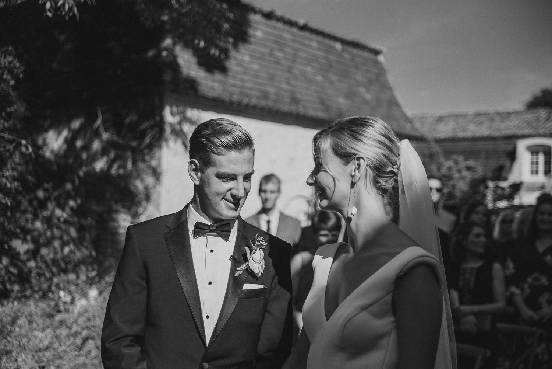 dordogne_eymet_wedding_france_katy_webb_photography_france_UK49