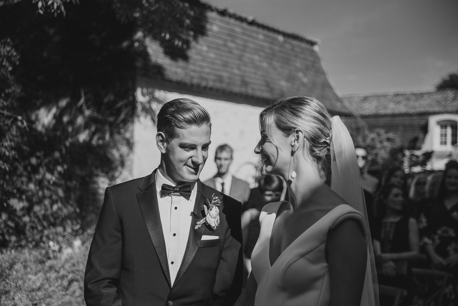 dordogne_eymet_wedding_france_katy_webb_photography_france_UK49
