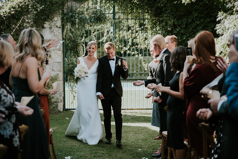 dordogne_eymet_wedding_france_katy_webb_photography_france_UK58