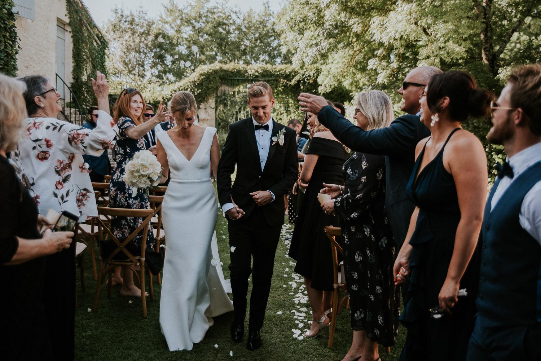 dordogne_eymet_wedding_france_katy_webb_photography_france_UK60