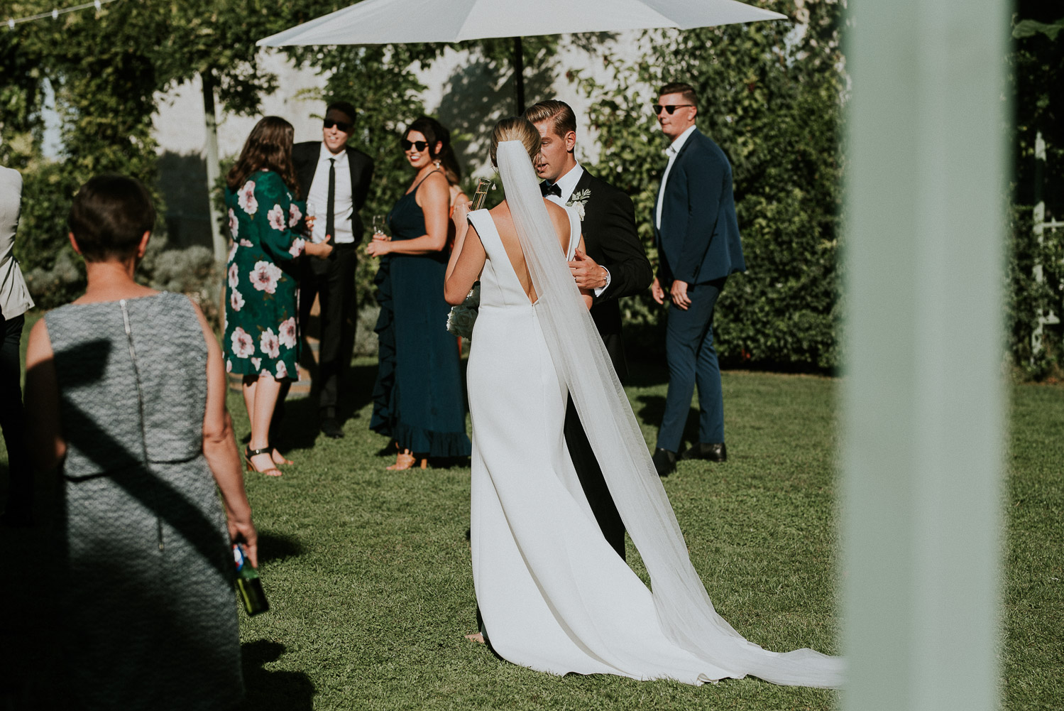 dordogne_eymet_wedding_france_katy_webb_photography_france_UK65