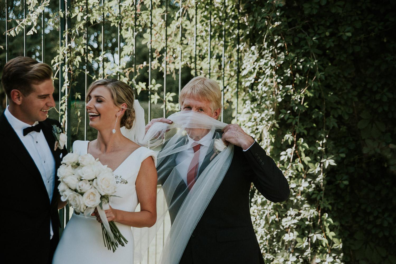 dordogne_eymet_wedding_france_katy_webb_photography_france_UK67