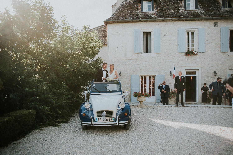 dordogne_eymet_wedding_france_katy_webb_photography_france_UK72