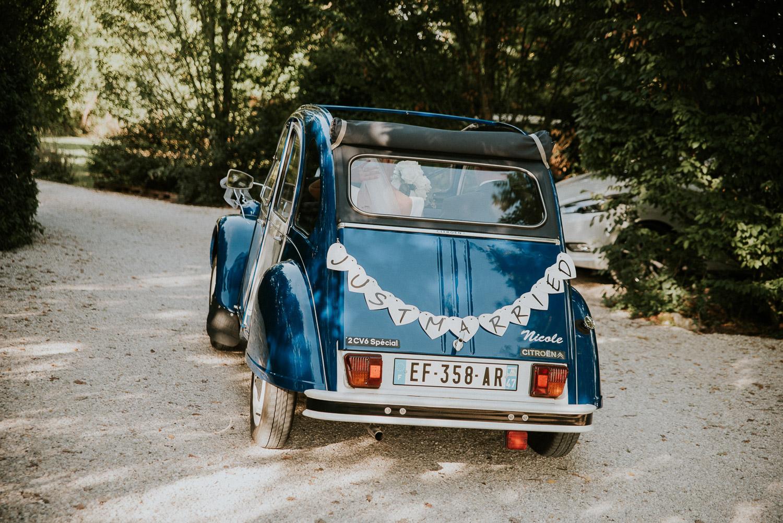 dordogne_eymet_wedding_france_katy_webb_photography_france_UK75