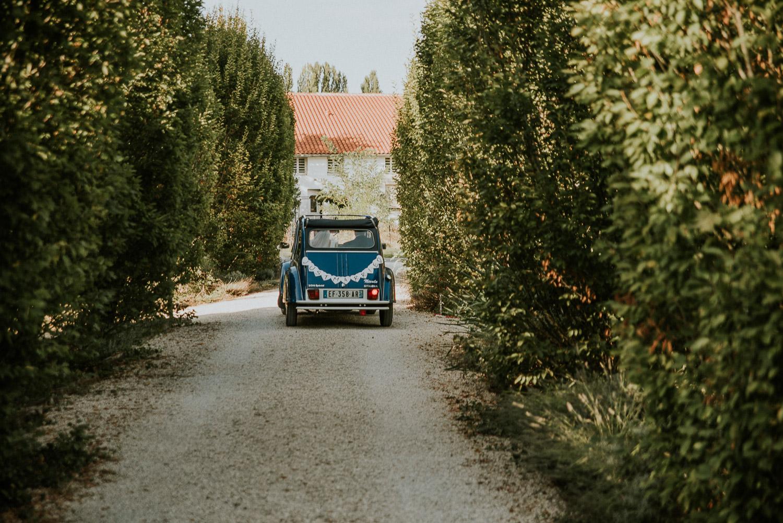 dordogne_eymet_wedding_france_katy_webb_photography_france_UK76