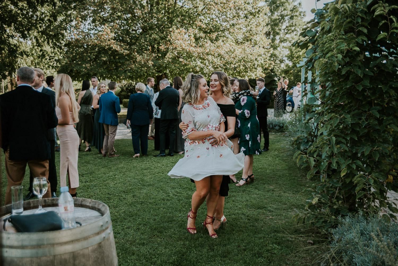 dordogne_eymet_wedding_france_katy_webb_photography_france_UK77