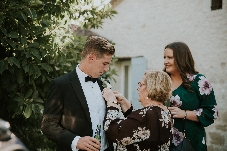 dordogne_eymet_wedding_france_katy_webb_photography_france_UK78