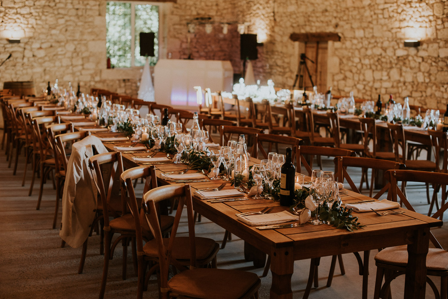 dordogne_eymet_wedding_france_katy_webb_photography_france_UK84