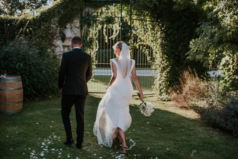 dordogne_eymet_wedding_france_katy_webb_photography_france_UK87