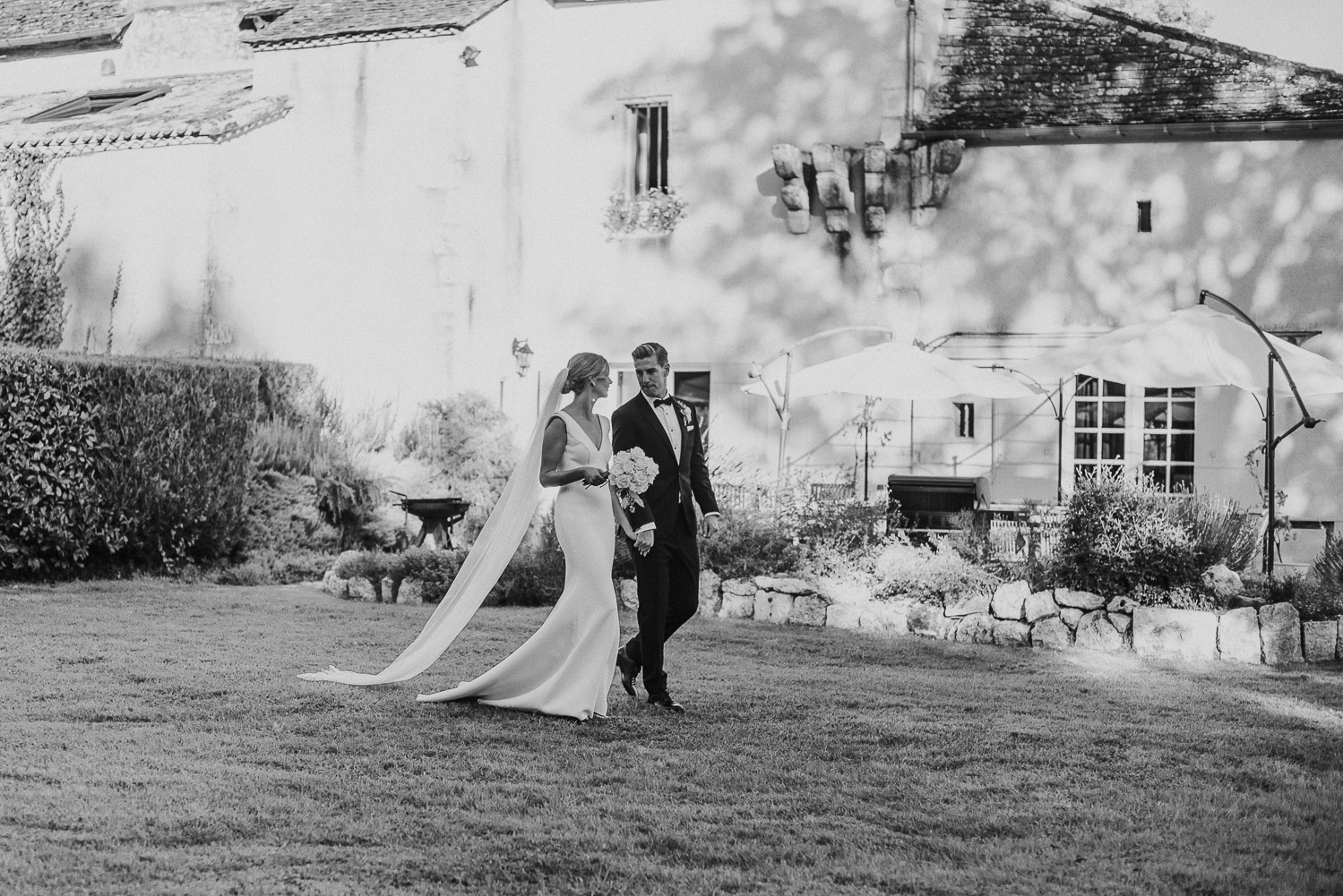 dordogne_eymet_wedding_france_katy_webb_photography_france_UK91