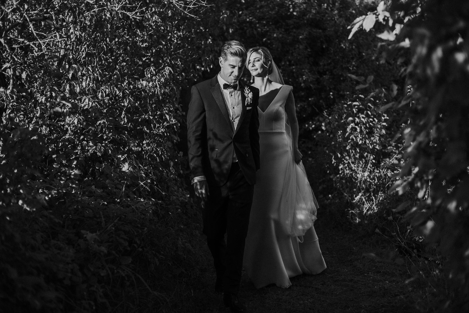 dordogne_eymet_wedding_france_katy_webb_photography_france_UK93