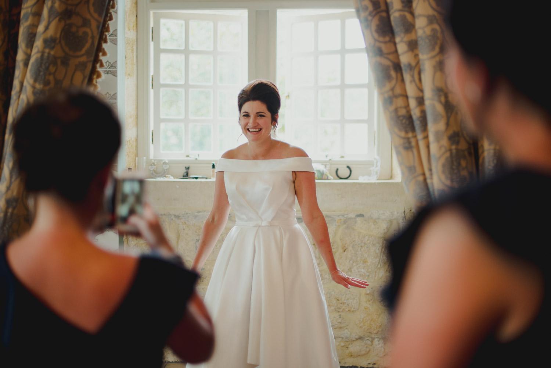 gascony_bordeaux_south_west_france_wedding_tarn_katy_webb_photography_UK44