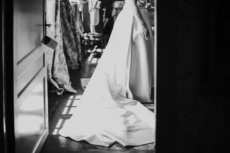 gascony_bordeaux_south_west_france_wedding_tarn_katy_webb_photography_UK46