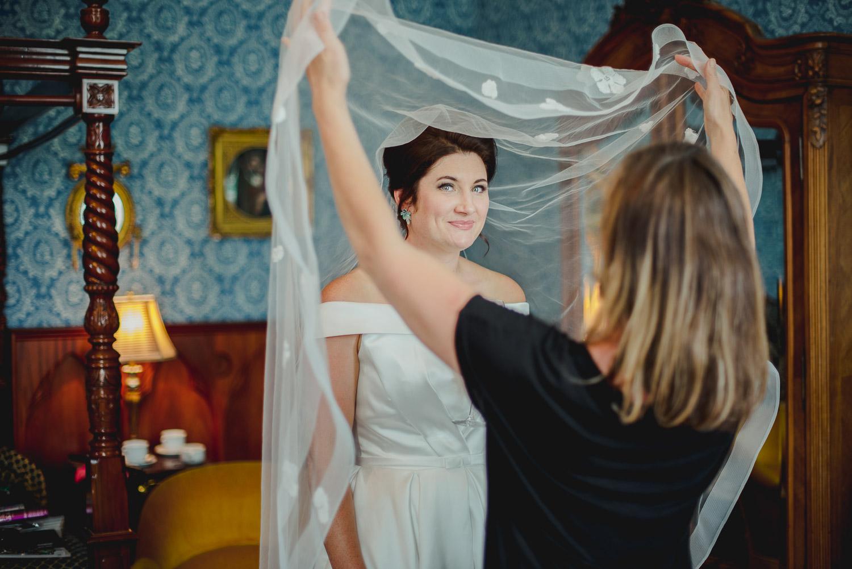gascony_bordeaux_south_west_france_wedding_tarn_katy_webb_photography_UK47
