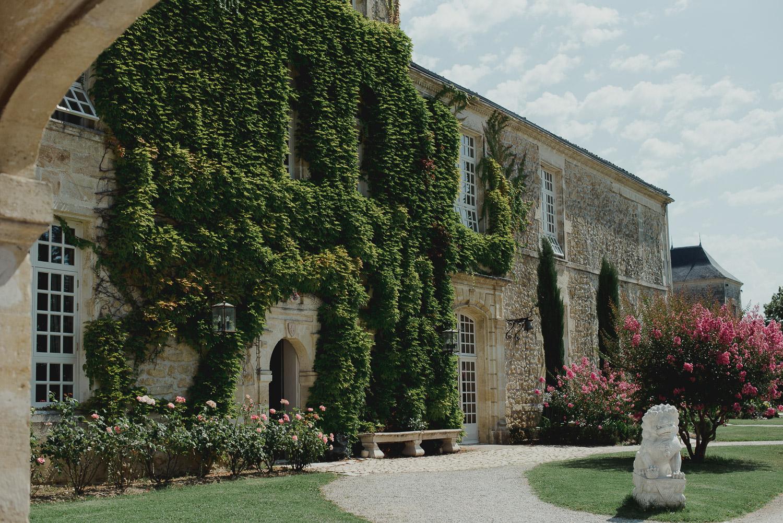 gascony_bordeaux_south_west_france_wedding_tarn_katy_webb_photography_UK5