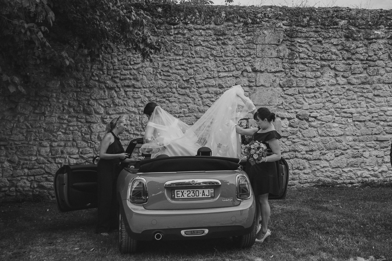 gascony_bordeaux_south_west_france_wedding_tarn_katy_webb_photography_UK51