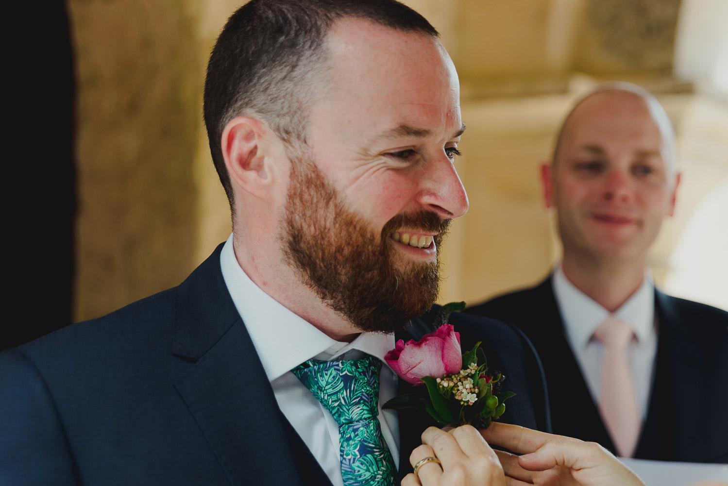 gascony_bordeaux_south_west_france_wedding_tarn_katy_webb_photography_UK52