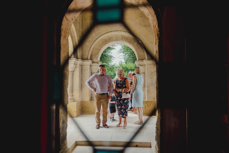 gascony_bordeaux_south_west_france_wedding_tarn_katy_webb_photography_UK53