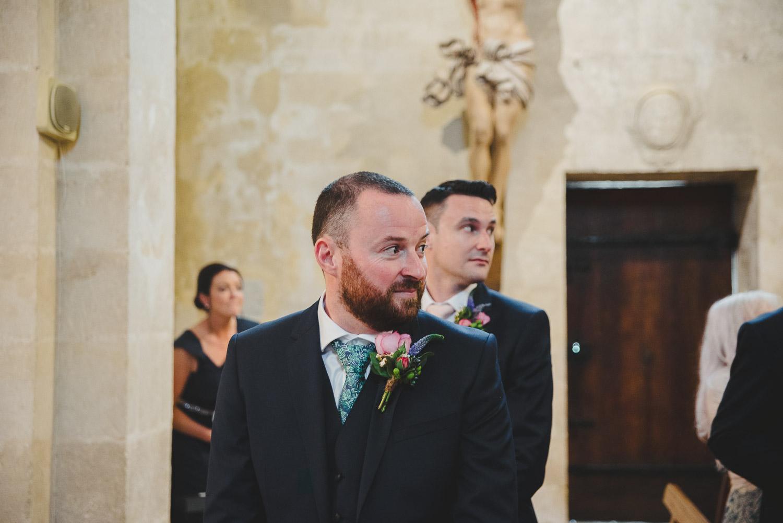gascony_bordeaux_south_west_france_wedding_tarn_katy_webb_photography_UK54