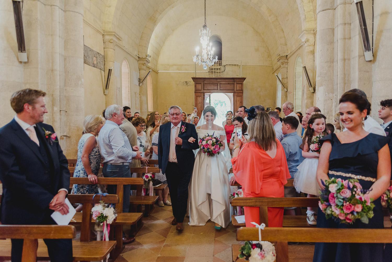 gascony_bordeaux_south_west_france_wedding_tarn_katy_webb_photography_UK55