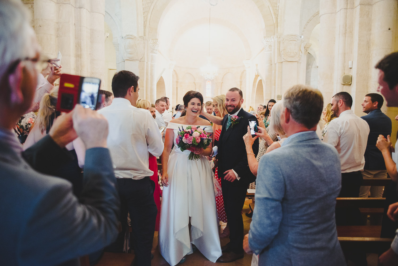 gascony_bordeaux_south_west_france_wedding_tarn_katy_webb_photography_UK62