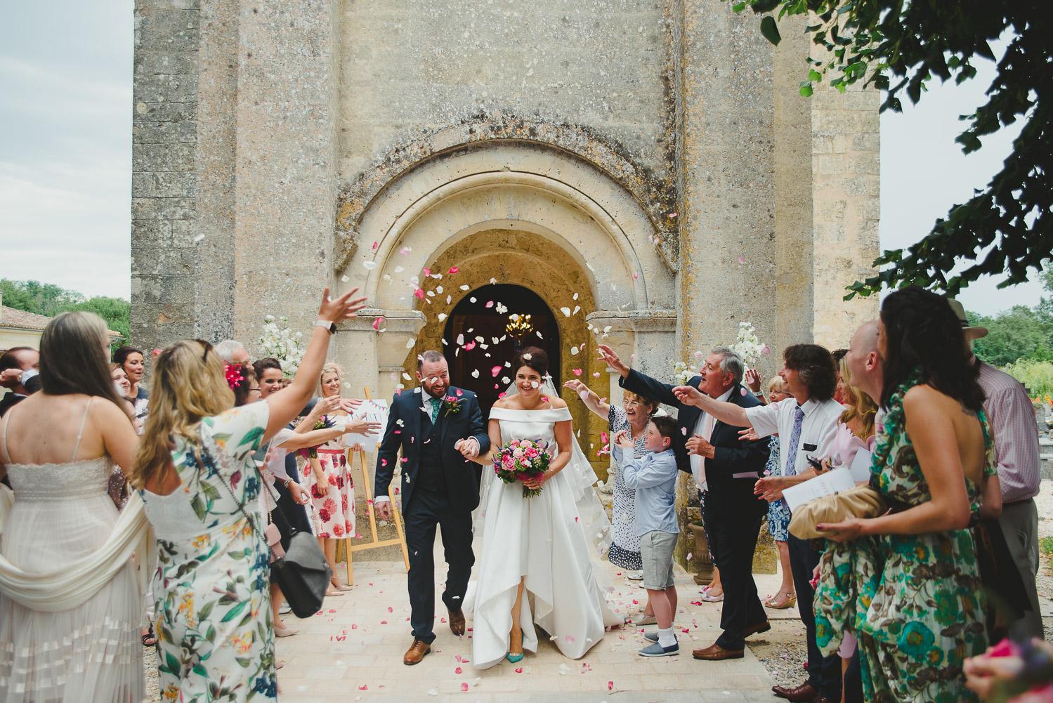 gascony_bordeaux_south_west_france_wedding_tarn_katy_webb_photography_UK66