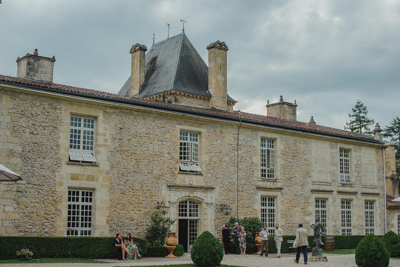 gascony_bordeaux_south_west_france_wedding_tarn_katy_webb_photography_UK72