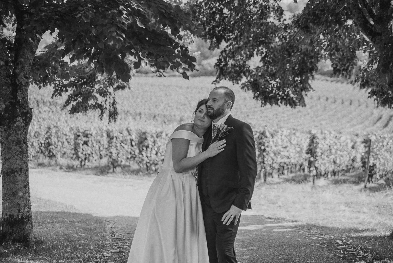 gascony_bordeaux_south_west_france_wedding_tarn_katy_webb_photography_UK80