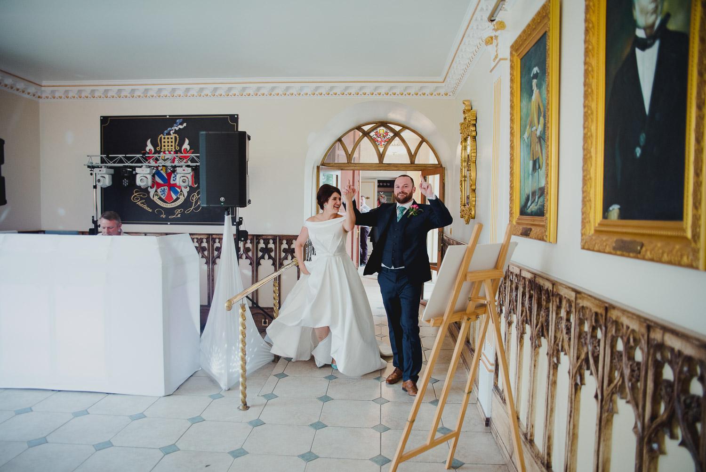 gascony_bordeaux_south_west_france_wedding_tarn_katy_webb_photography_UK86