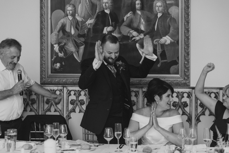 gascony_bordeaux_south_west_france_wedding_tarn_katy_webb_photography_UK90