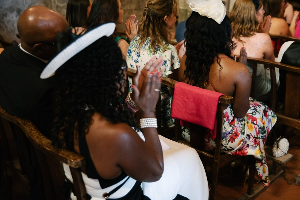 gers_wedding_katy_webb_photography_france_UK100